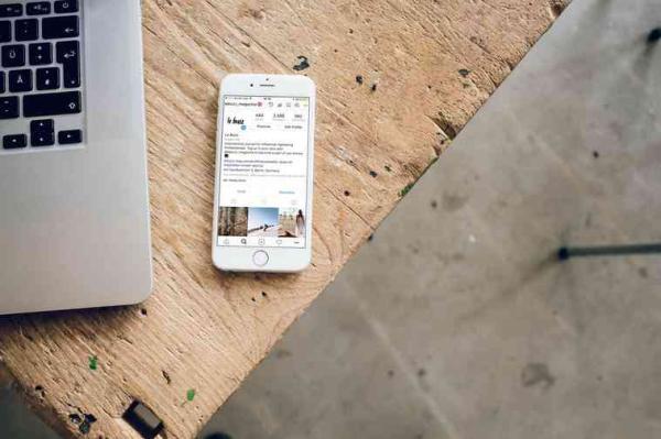 Cómo espiar Instagram en 2021 - Truco definitivo - Cómo espiar Instagram con Hackear.me
