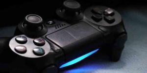 Los mejores juegos para PS4 a día de hoy