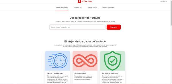 Cómo descargar videos de YouTube al celular - Descargar videos de YouTube en Android sin aplicaciones