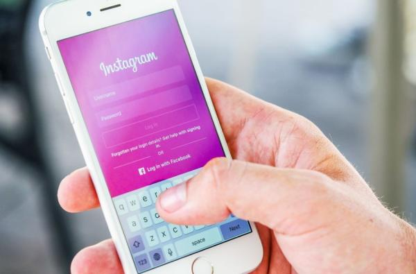 Mejores páginas para ganar seguidores reales en Instagram - Followlike