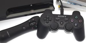 10 Nuevos trucos y tips para la PlayStation 3