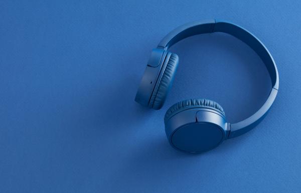 Cómo conectar auriculares Bluetooth a PS4 - Cómo emparejar auriculares Bluetooth con PS4