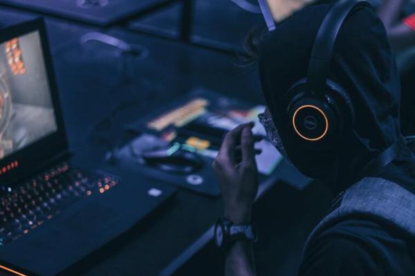 La mejor sensibilidad Fortnite PS4 - Qué es la sensibilidad Fortnite PS4