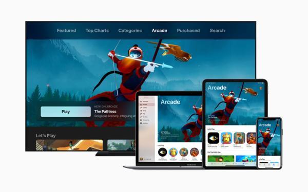 Cómo conectar un mando de PS4 y Xbox One a un iPhone o iPad - Qué juegos se pueden jugar con mando de PS4 o Xbox One en el iPhone o iPad