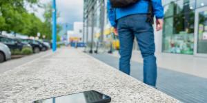 Cómo localizar un celular apagado