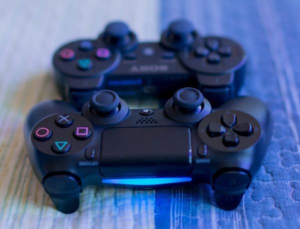 Trucos para PS4 y Dualshock 4 - Configura los botones de tu mando a tu gusto