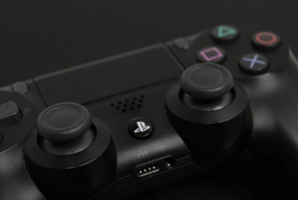 Trucos para PS4 y Dualshock 4 - Soluciona los errores del mando
