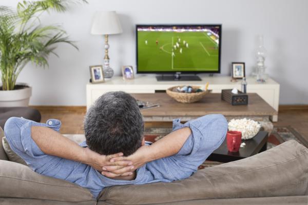 Cómo ver canales de TV de pago gratis