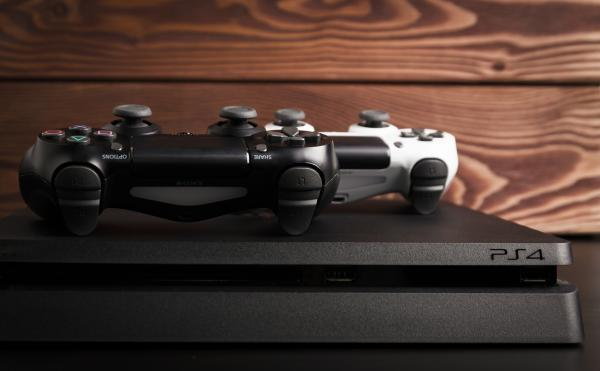 Trucos secretos de PS4 - Truco 10: descubre trofeos, logros y curiosidades