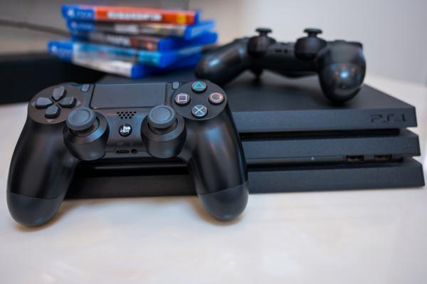 Trucos secretos de PS4 - Truco 3: aumenta la memoria del PS4