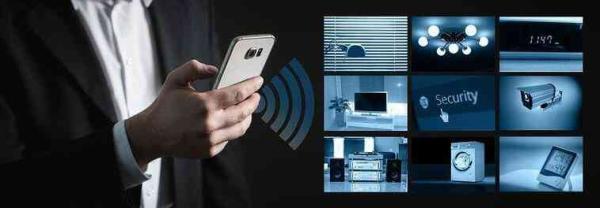 Espiar un móvil conectado a mi wifi - App para espiar dispositivos conectados a mi wifi