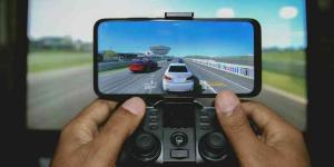 Los 10 mejores juegos multijugador cooperativo para Android
