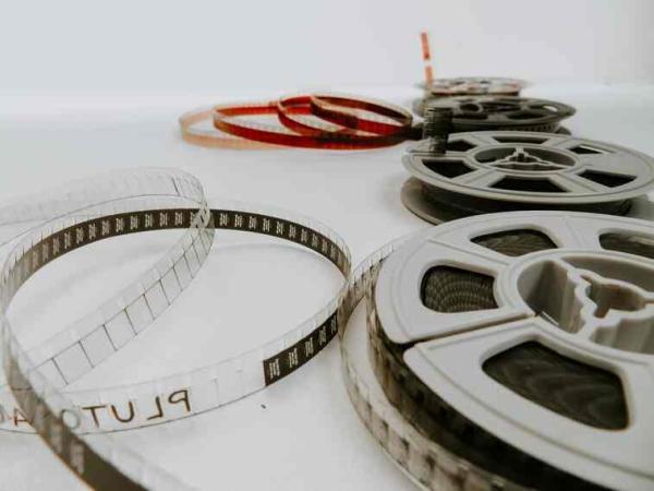 App para editar videos gratis y sencilla - KineMaster: la mejor app para editar videos gratis