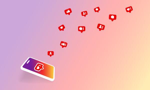 Cómo saber quién no me sigue en Instagram - Cómo saber quién te sigue en Instagram en PC y móvil