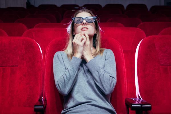 Listado de sitios para descargar películas 3D - DonTorrent