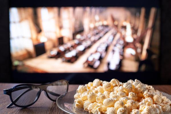 Listado de sitios para descargar películas 3D - SubTorrents