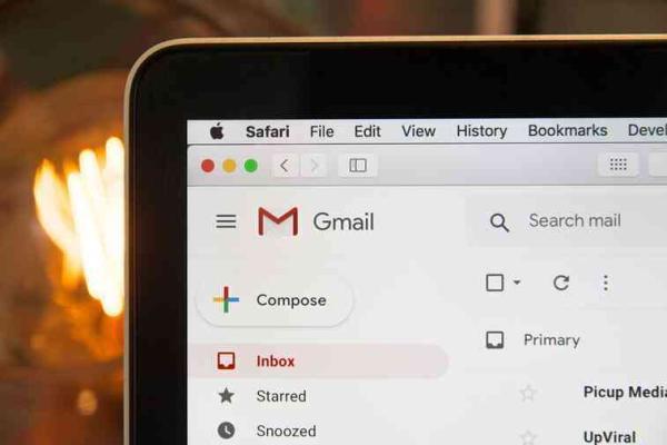 Cómo crear una cuenta en Gmail sin número de teléfono - Crear cuenta de Gmail sin número de teléfono usando un proxy