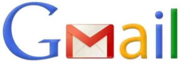 Por qué no me llegan las notificaciones de Gmail y cómo solucionarlo - Aplicación mal configurada