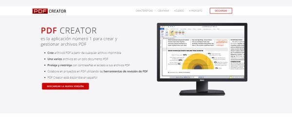 Cómo unir varios PDF en uno solo sin programas - Cómo unir dos PDF en Windows