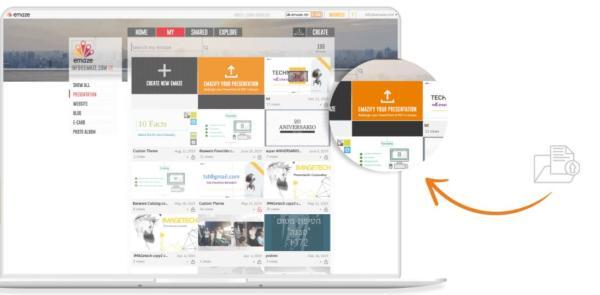 Cómo crear anuncios publicitarios gratis - Páginas para crear anuncios en Internet