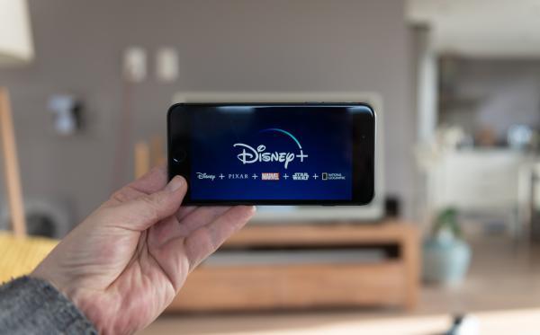 Cómo conectar tu movil a la TV - Cómo conectar el móvil a la TV sin cables