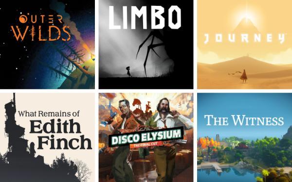 Los mejores juegos indies para PS4
