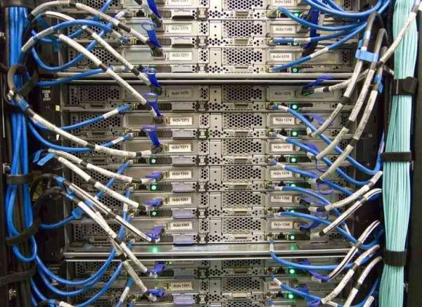 Tipos de RAID: qué son, para qué sirven y cuál elegir - Qué es un RAID de disco duro
