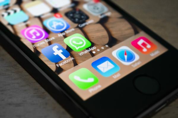 Cómo saber si espían mi WhatsApp desde otro celular - Cómo saber si espían mi WhatsApp desde otro celular