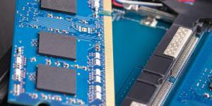 Cómo saber cuánta memoria RAM soporta mi laptop o PC