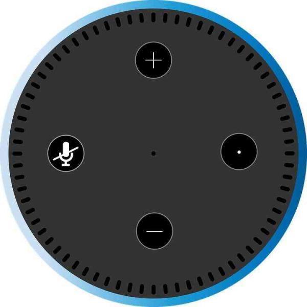 Cómo conectar Alexa al wifi de tu móvil - Cómo utilizar Alexa con datos móviles