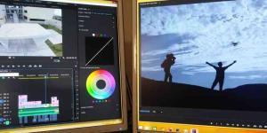 Cómo editar videos gratis con KineMaster