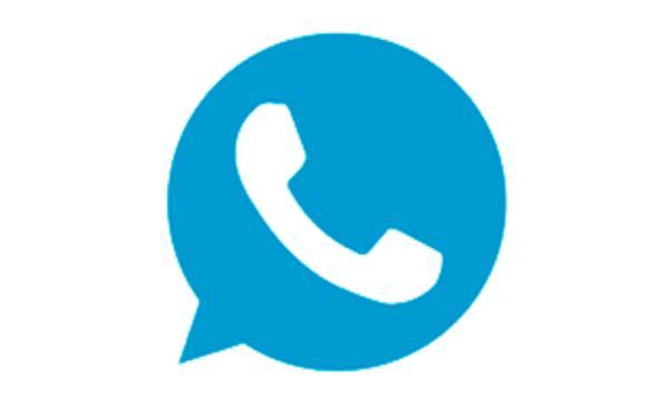 Cómo cambiar el color de WhatsApp - Aplicaciones para cambiar el color de WhatsApp