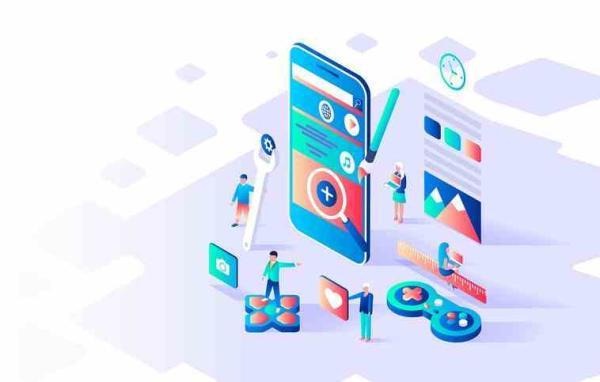 Cómo crear una app Android con anuncios