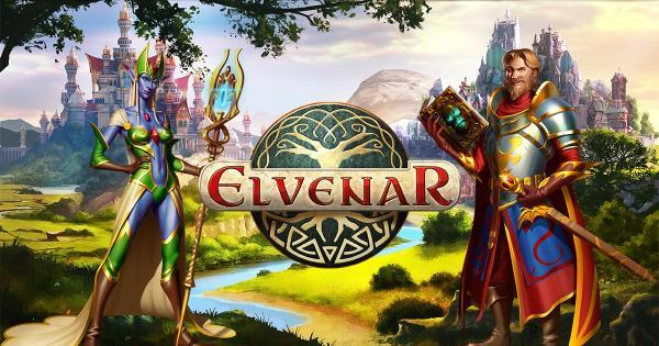 Juegos parecidos a Clash of Clans - Juegos parecidos a Clash of Clans para PC