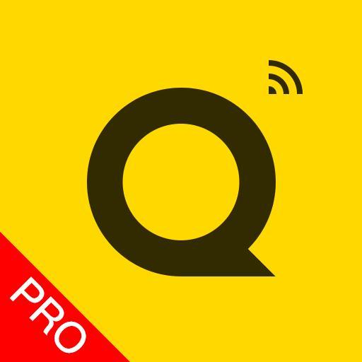 Conectar el teléfono a cualquier televisión - Conexión de un teléfono con un Smartv