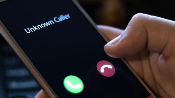 Trucos para averiguar un número privado