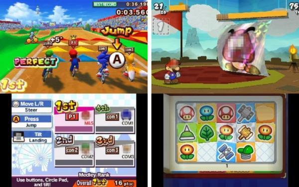 Mejores emuladores de 3DS para Android - Ntento 3DS GOLD